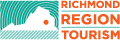 Ricmond Region Tourism